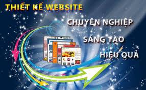 Vai trò quan trọng của Responsive trong thiết kế website Đồng Nai