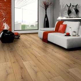 Bạn nên lựa chọn sàn gỗ công nghiệp cao cấp nhất Hà Nội ảnh 2