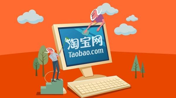 Dich vu order taobao Sai Gon