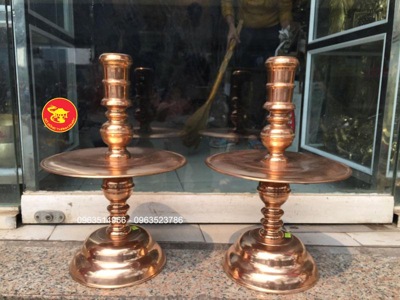 Do tho bang dong cung gia tien nen mua nhu the nao (2)