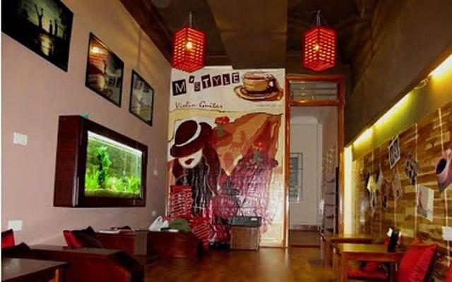 Khám phá địa chỉ cafe phim hd tại Hà Nội khách hàng không nên bỏ qua1