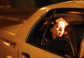 Sai lầm khi bắt taxi hà nội nội bài trong đêm.