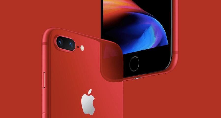 Ban Iphone 8 cu tra gop gia re khong lai suat