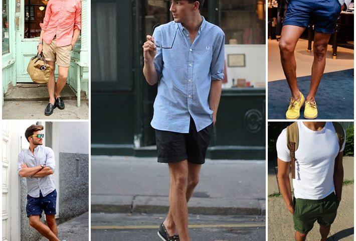 5 style phá cách tuyệt vời khi phối giày tăng chiều cao nam lười hợp với kiểu quần (2)