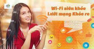 Nên chọn nhà mạng nào cho wifi phòng trọ sinh viên.