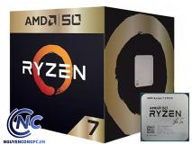Ryzen-5-2600x-và-những-thông-tin-khách-hàng-cần-biết1