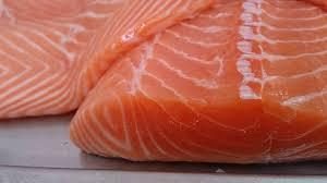 Đặc điểm nhận dạng phi lê cá hồi nauy tươi ngon