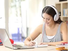 Học tiếng Anh online 1 kèm 1 hiệu quả tại English Skype