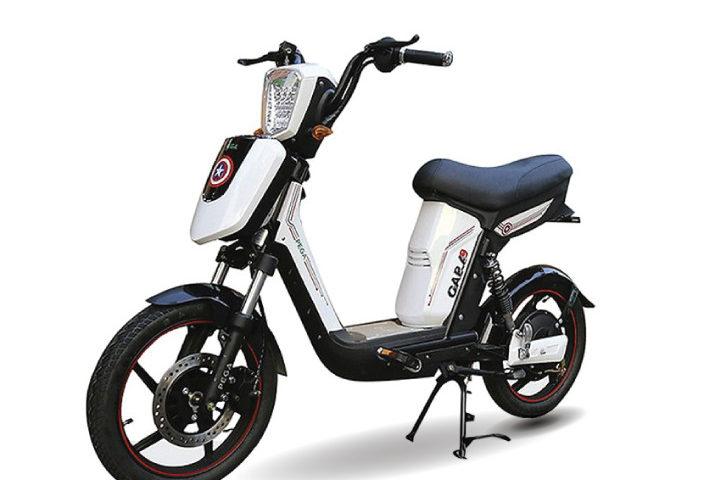 Bao lâu thì bạn nên thay bình xe đạp điện để đảm bảo an toàn (1)