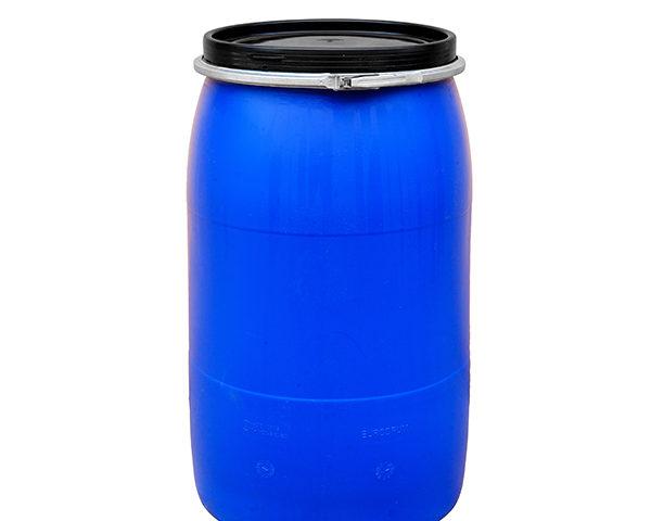 Tiêu chuẩn đánh giá thùng phuy nhựa cũ tốt (2)