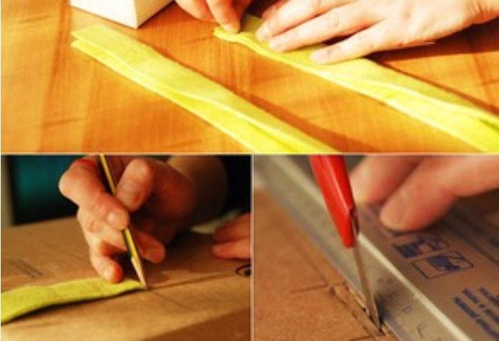 Hướng dẫn cách làm hộp đựng đồ trang sức đơn giản nhất (1)