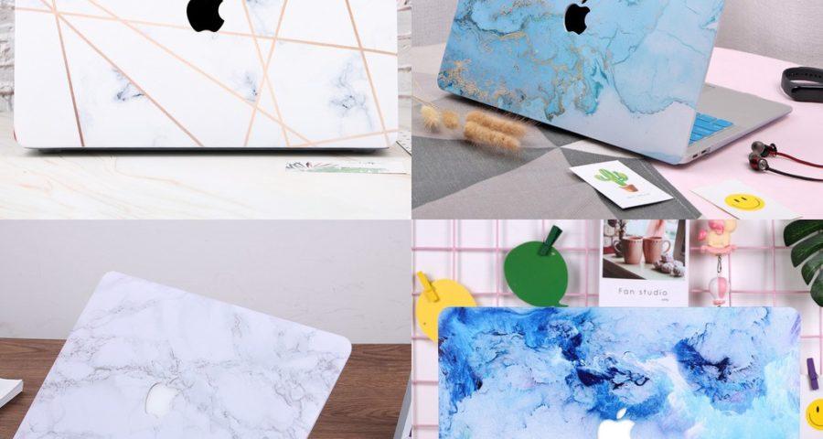 """Những tính năng """"vàng"""" đến từ case Macbook air 13 inch (2)"""