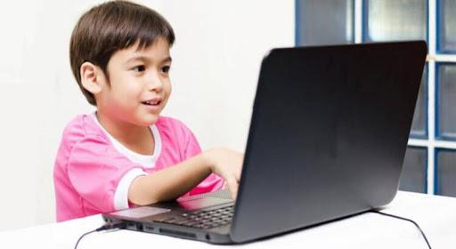 12. Mách các mẹ mẹo học tiếng Anh online 1 kèm 1 đơn giản 1