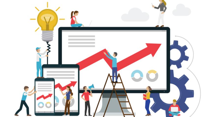 Những doanh nghiệp nào nên quảng cáo Google (2)