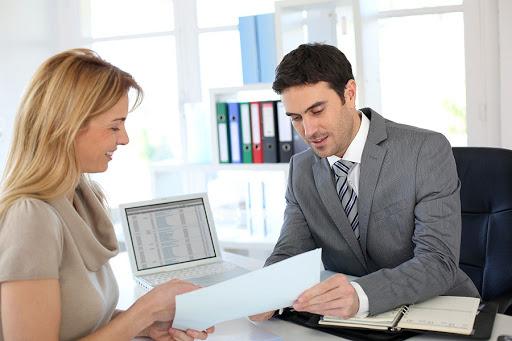 Công ty luật nào cung cấp dịch vụ thành lập công ty giá rẻ (2)