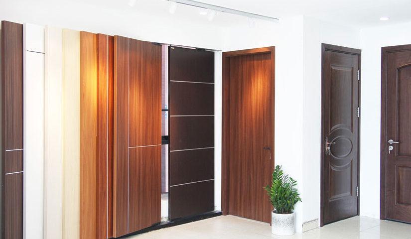 Cửa nhựa gỗ composite có tốt không (1)