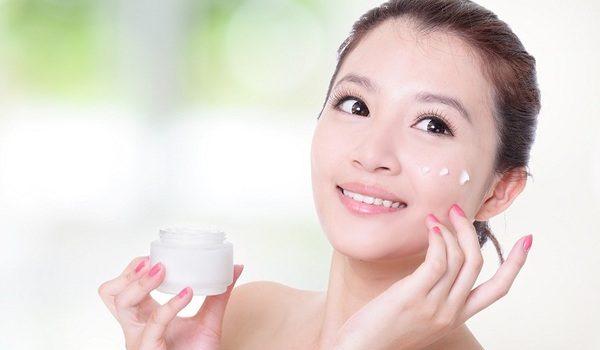 11 Bí quyết chăm sóc da khô chuẩn Hàn Quốc cho làn da mịn màng (2)