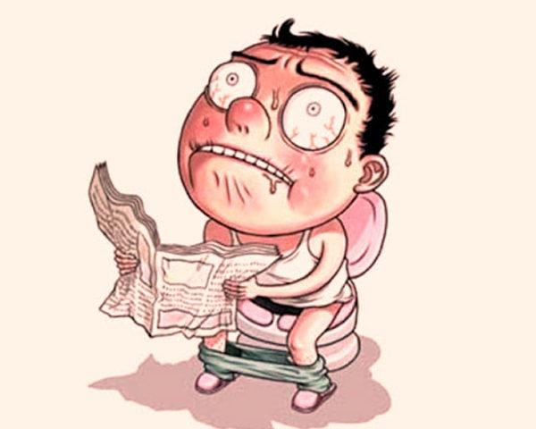5. Bệnh trĩ có nên phẫu thuật