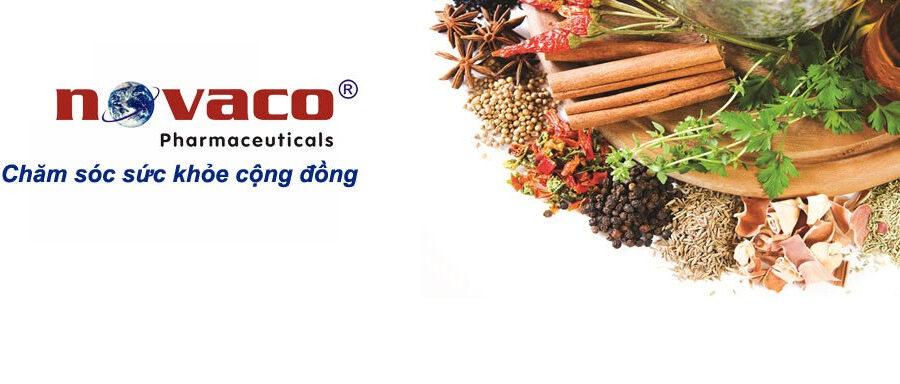 Đơn vị cung cấp nguyên liệu dược phẩm uy tín nhất 2020 (1)