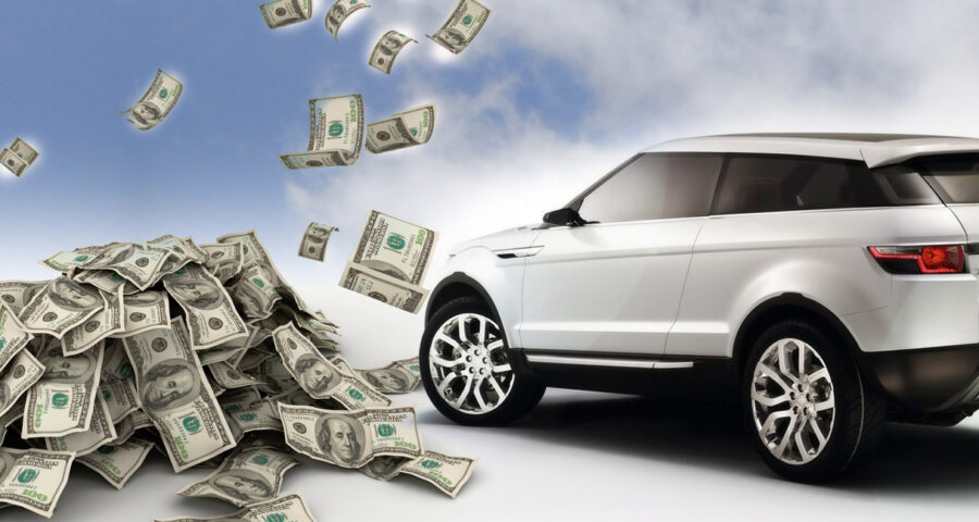 vehicle title loans citrus heights ca