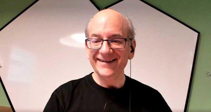 John Mueller Nói về backlink: Yếu tố Xếp hạng Website